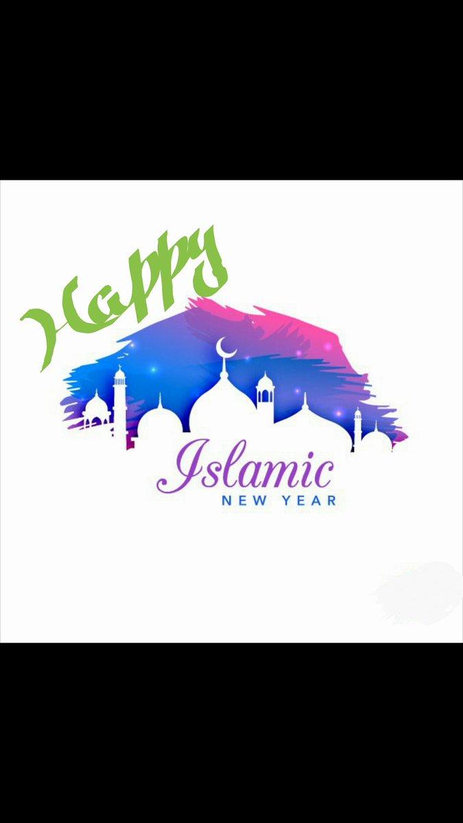 Farina Siddiqui в Twitter: \