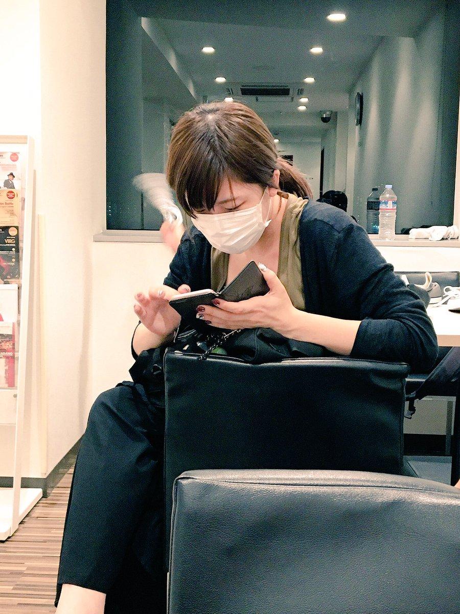 運命的な出会い hashtag on Twit...