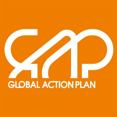 Global Action Plan Globalactplan  Twitter