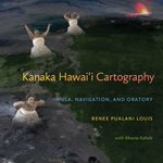 "UH Geography Alum Renee Pualani Louis has a new book ""Kanaka Hawai'i Cartography"" out with @osupress Congrats Renee! https://t.co/6vlqJsZ8Ji"