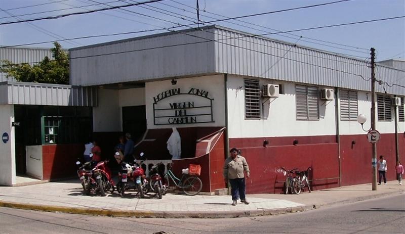 Horror en Zárate | Llevaron a su sobrino de 2 años muerto al hospital: lo habían golpeado y violado