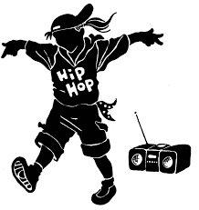 Hip Hop iPad Course launching soon Sale now on  https:// goo.gl/6psMkA  &nbsp;   #musictech #edchat #edtech #EdApps #iPaded #ukedchat #GarageBand #RT<br>http://pic.twitter.com/eevAsXnuTM