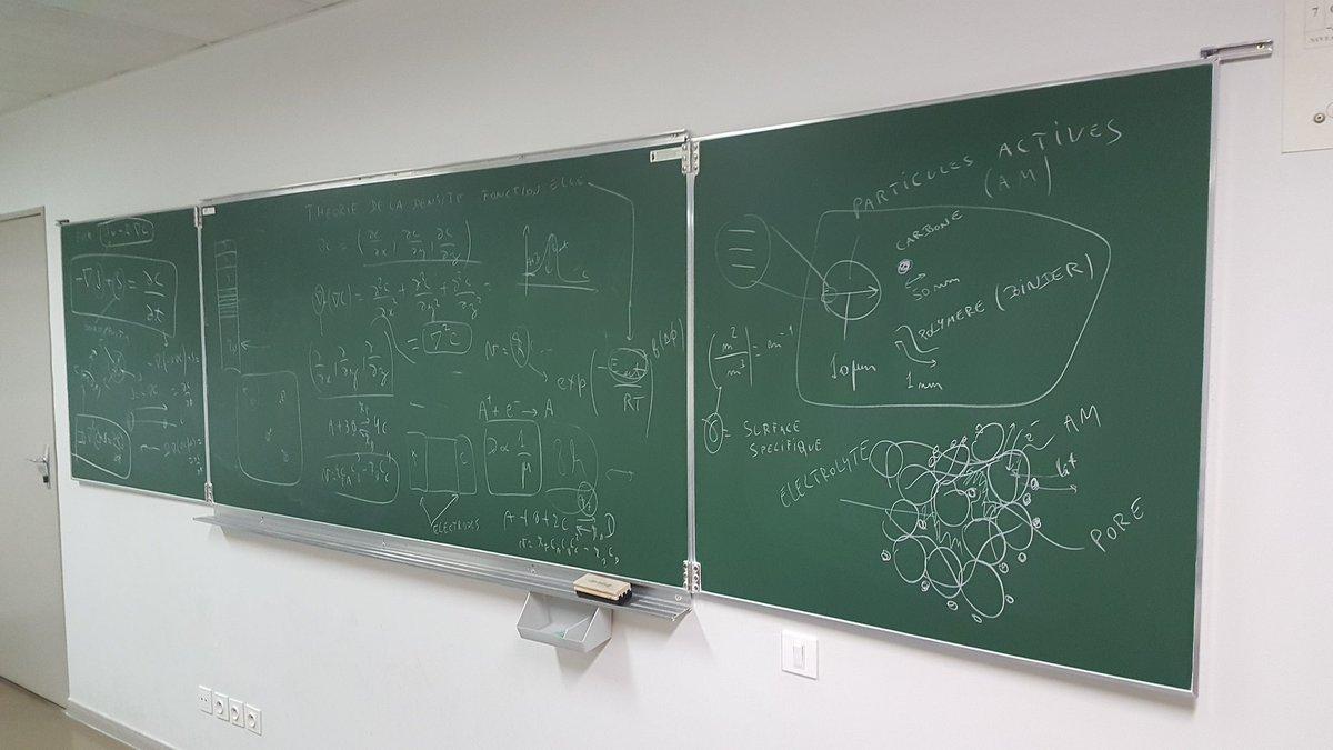 download компьютерные технологии в образовательной и научной деятельности учебное