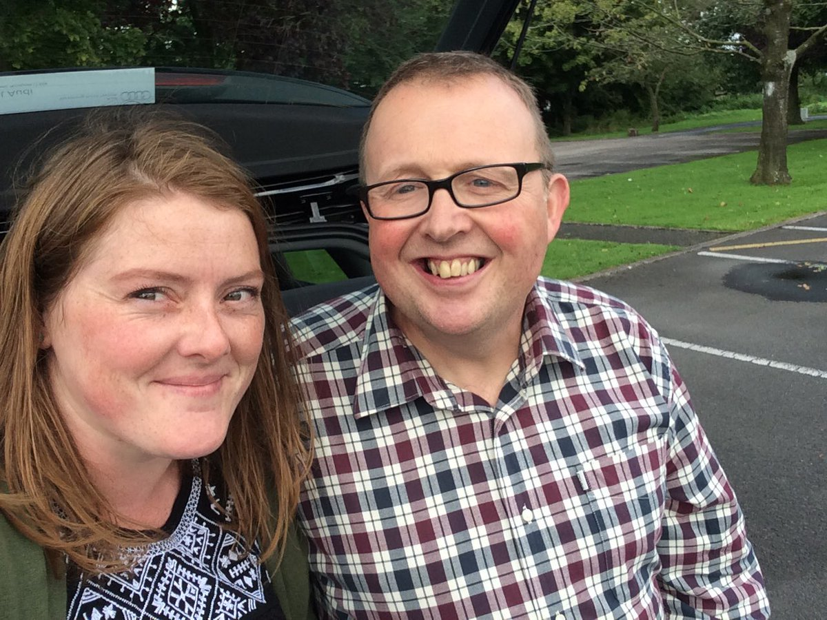 Best wishes to my good buddy @ItsAll_Geek2Me who&#39;ll be leaving @cpc_tweet tomorrow after an amazing 17 yrs #Service.  Lucky @microbit_edu<br>http://pic.twitter.com/0Gco7WsjbY