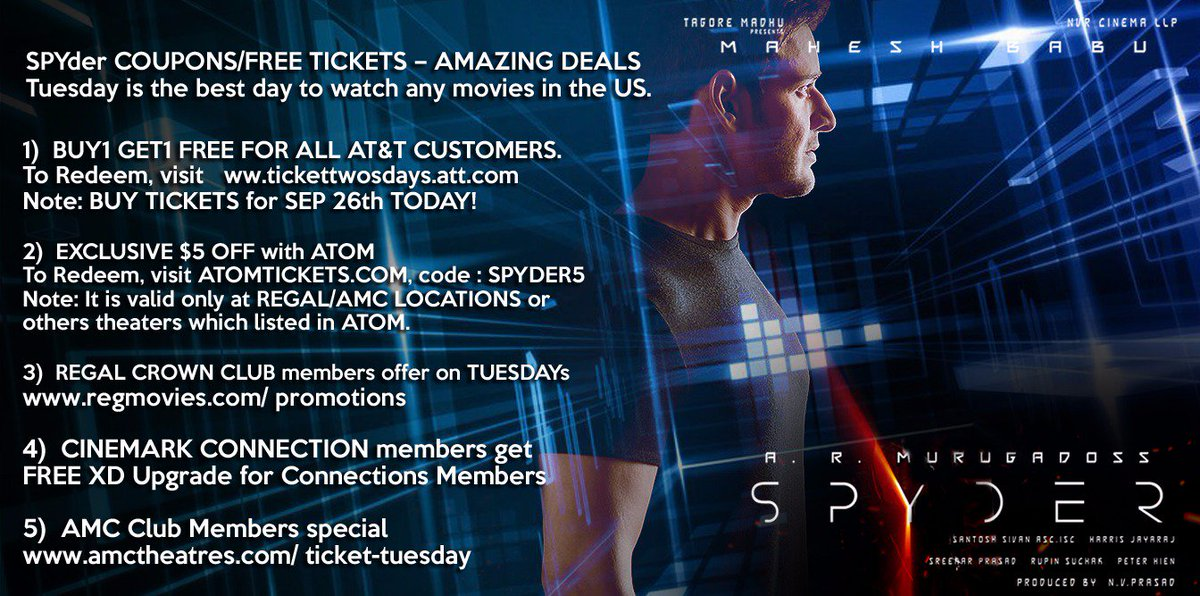 Please RT #Spyder #USA <br>http://pic.twitter.com/ifRzEMYUyQ