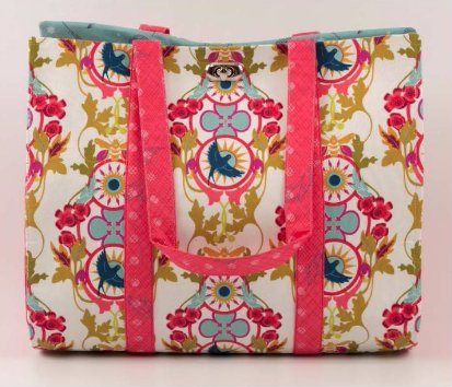 For just £9.99, why not have a go at making your very own Jazzie bag with any #fabric of your choice! #sewing  http:// juberry.co.uk/ourshop/prod_6 108339-The-JAZZIE-Bag-Pattern-designed-by-Juberry-Fabrics.html &nbsp; … <br>http://pic.twitter.com/odPsn92vHT