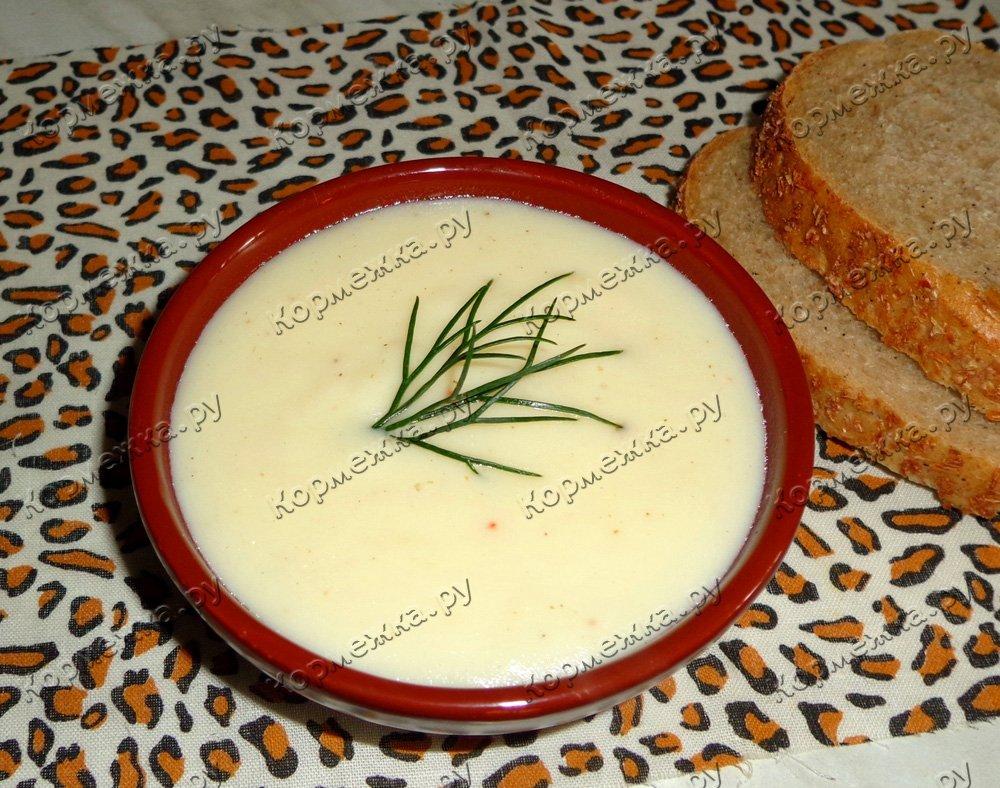Соус бешамель итальянский рецепт