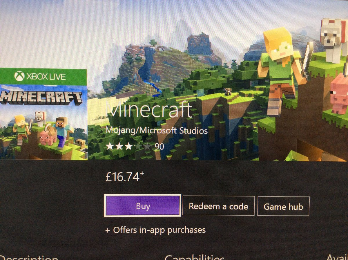 how can i download minecraft for free