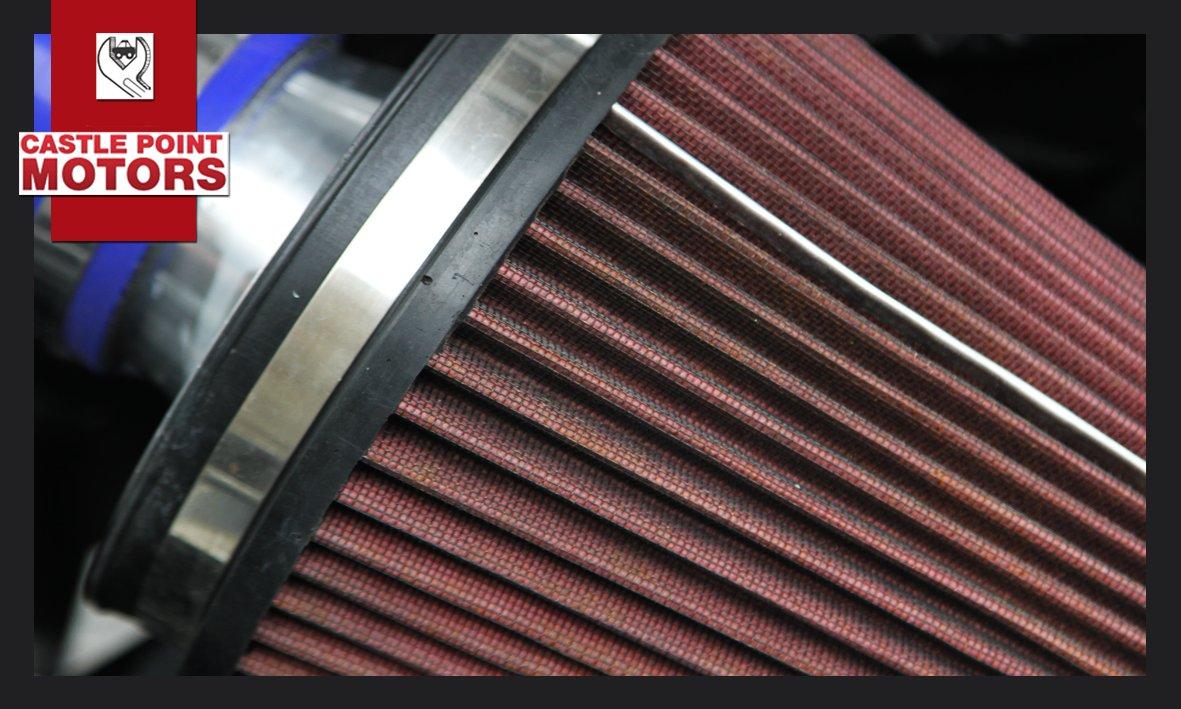 Is your car due a #Service? &gt;&gt;&gt;  http:// bit.ly/CastlePointGen eralServicing &nbsp; …  #Benfleet #Mechanics #ServiceStation<br>http://pic.twitter.com/9BVe2WXloK