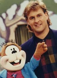 Did anyone want to wish Dave Coulier a happy birthday today? Because I ..... WOOD!