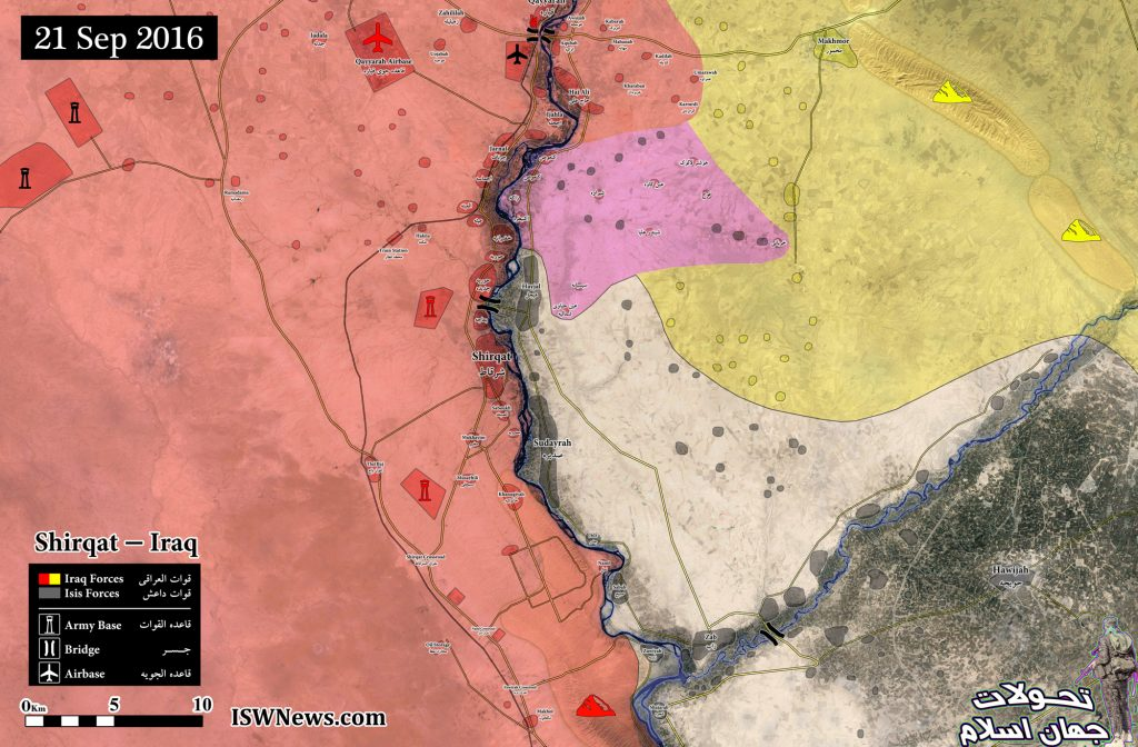 IRAQ - Fight on Islamic State: News #2 - Page 21 DKQgYaxVoAA4TFE