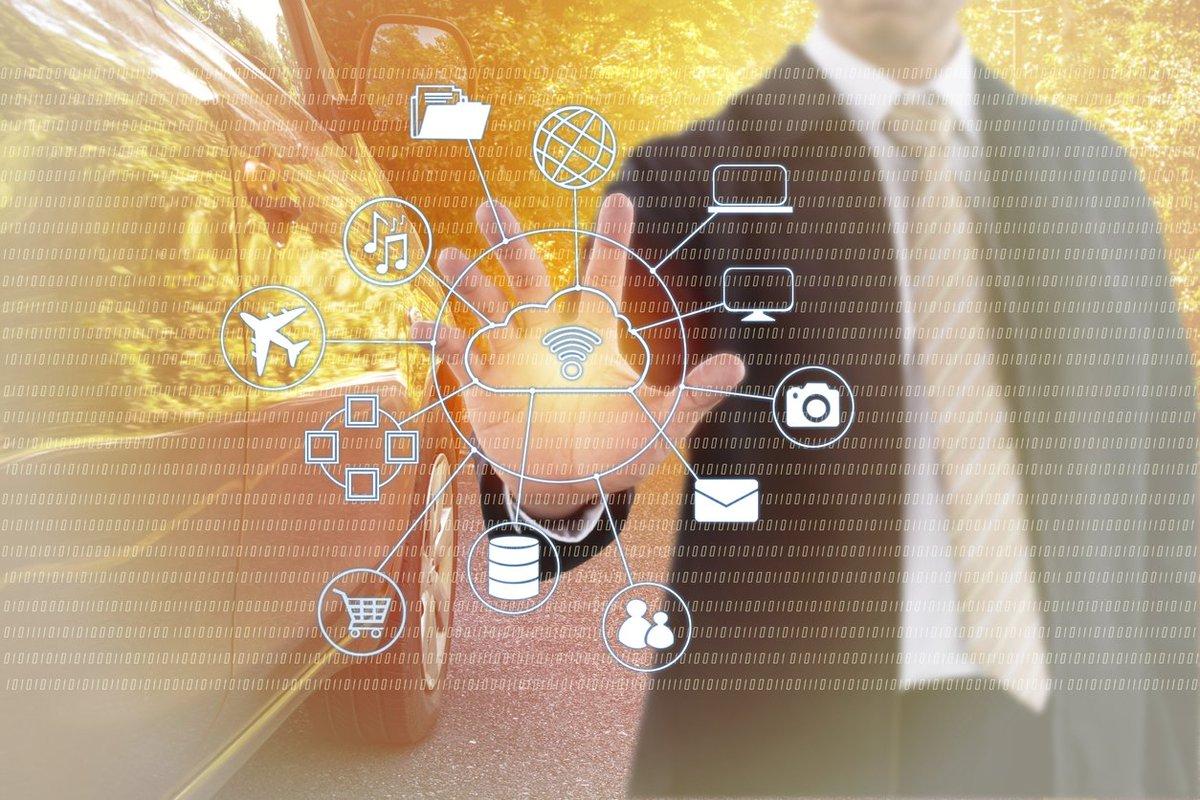 5 Advantages Of #Hubspot #MarketingAutomation  http:// ow.ly/AWmP30ffM9o  &nbsp;  <br>http://pic.twitter.com/n3oYLxjDaJ