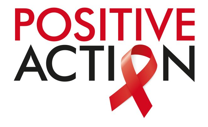 We&#39;re spotlighting our #PositiveAction for #Adolescents prog which aims to improve #HIV testing, prevention &amp; care  http:// bit.ly/2x4nnAh  &nbsp;  <br>http://pic.twitter.com/NF50fcAcUU