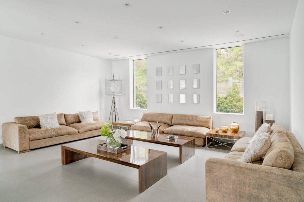 Long Island Residence by Shmuel D Flaum -  https:// homeadore.com/2017/03/20/lon g-island-residence-shmuel-flaum/ &nbsp; …  #interior #interiordesign <br>http://pic.twitter.com/F2TUN4EemP