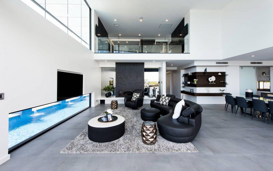 Podlich Home by Rui Rosa Designs -  https:// homeadore.com/2017/03/22/pod lich-home-rui-rosa-designs/ &nbsp; …  #interior #interiordesign <br>http://pic.twitter.com/WyjTiIMdLV