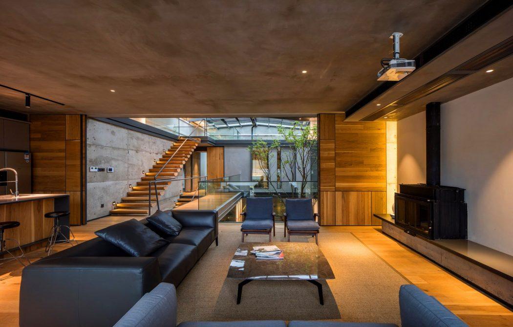 House in Hangzhou by Wanjing Studio -  https:// homeadore.com/2017/03/17/hou se-hangzhou-wanjing-studio/ &nbsp; …  #interior #interiordesign <br>http://pic.twitter.com/VAAuN8Smec