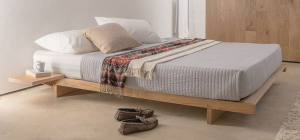 Get Laid Beds On Twitter Are You Unsure Which Bed Type Is Ideal For You Here S Why You Should Choose A Platform Bed Https T Co D4xlisa0ow Https T Co Wyercxmscn