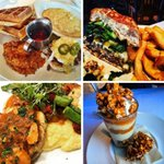 Try something new for lunch or dinner today! Head to one of the restaurants participating in #CobbRW17 https://t.co/qMxVqhGYfB