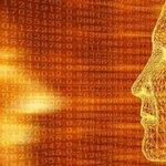 Conférence «Intelligence artificielle : #innovation et confiance #numérique» Rdv ce soir à 19h30 @Issylesmoul ℹ️➡️https://t.co/AiPOB4KqAY