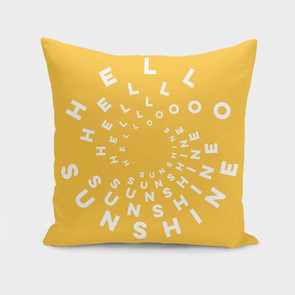 GET 30% off SIDEWIDE on  http:// bit.ly/2nsKHTS  &nbsp;    #decor #art #buyart #pillows #pillowtalk #typography #minimal #cool #DominiqueVari @Curioos <br>http://pic.twitter.com/y8ZMq4SBkt