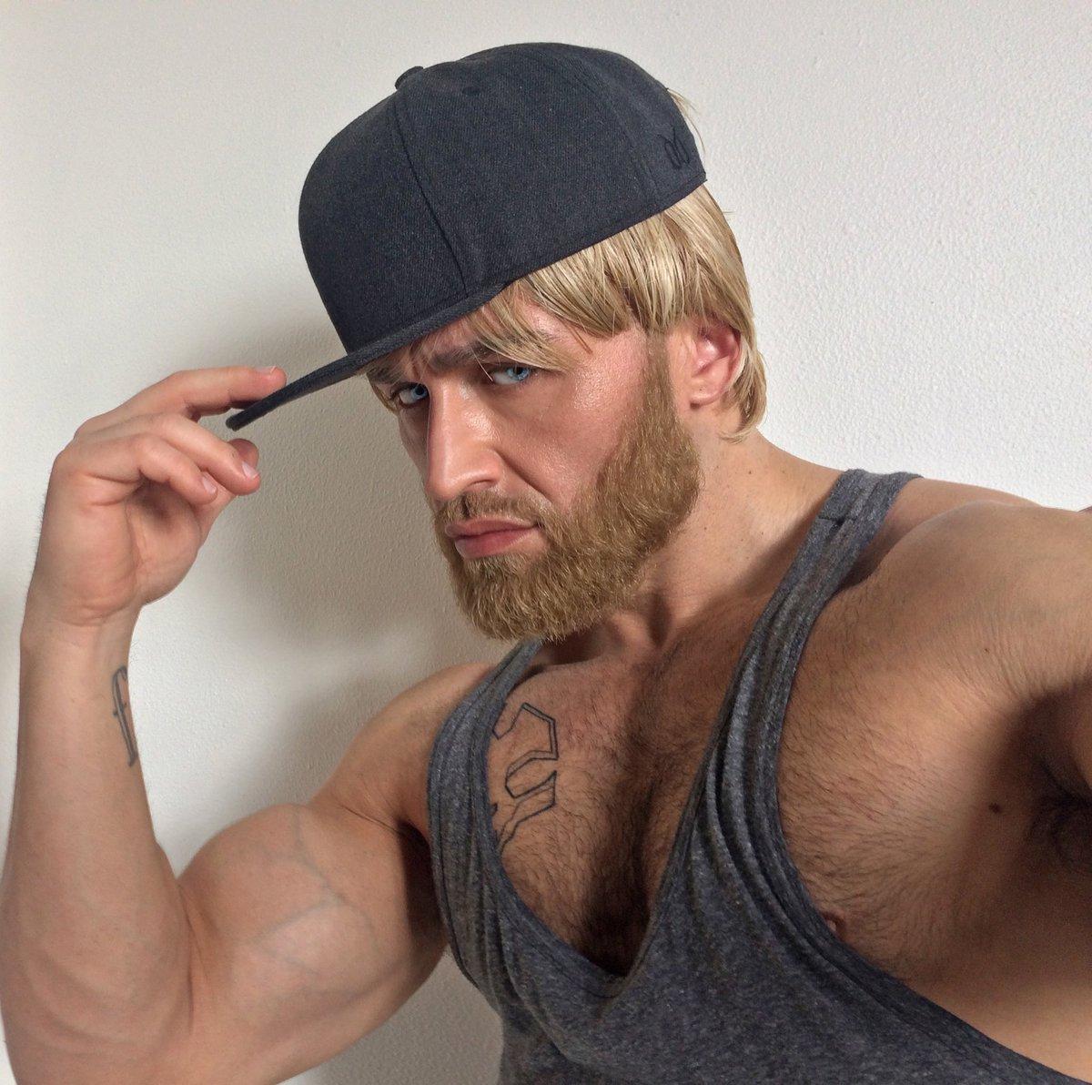 larry craig announces gay