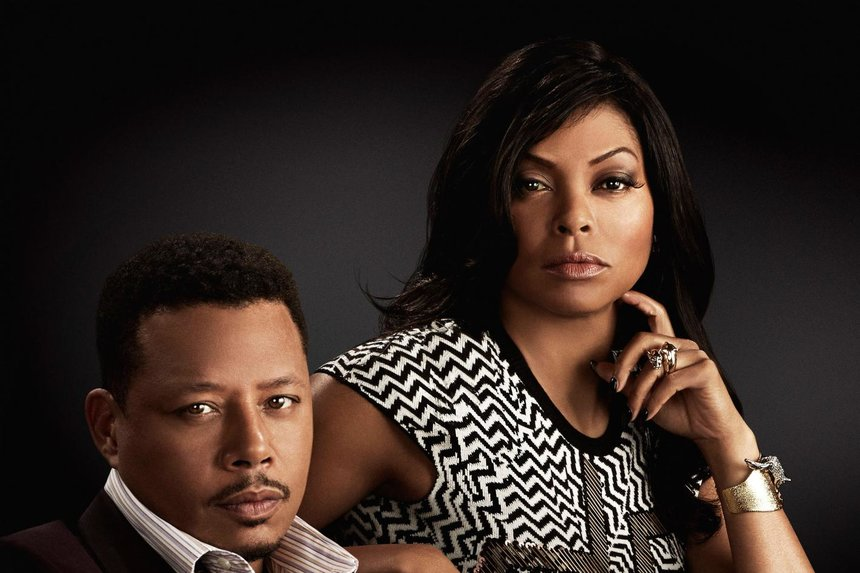 EXCLUSIVE: Cookie and Lucious have one of TV&#39;s most tumultuous love stories:  https:// trib.al/8aWG2w9  &nbsp;   #EMPIRE <br>http://pic.twitter.com/nVf0occzaY