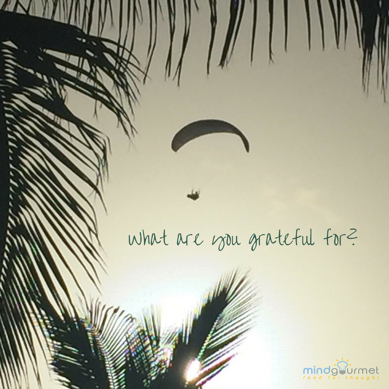 What are you grateful for? #gratitude #quote<br>http://pic.twitter.com/vVI0XaCw3i