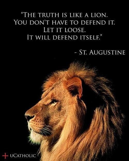be like a LION!  #inspiration #motivation #success #dream #believe #achieve #happiness #positivevibes #lovelife #quoteoftheday #positive<br>http://pic.twitter.com/3xC4dQ9tBk