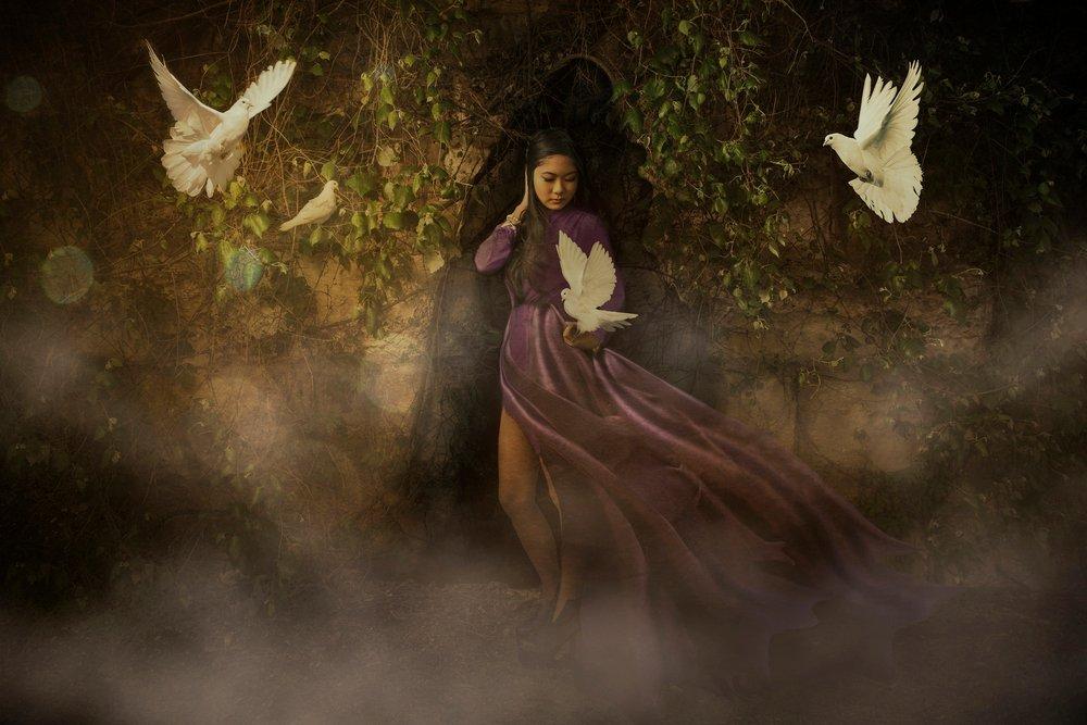 #peaceday #photography #art #adlife Kirk Marsh for @blendimages blendimages.com/image.html?id=…