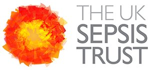 Take a look at the new @UKSepsisTrust website - it&#39;s full of fabulous #resources for all!#sepsis   https:// sepsistrust.org / &nbsp;  <br>http://pic.twitter.com/VcUyEt7rCW