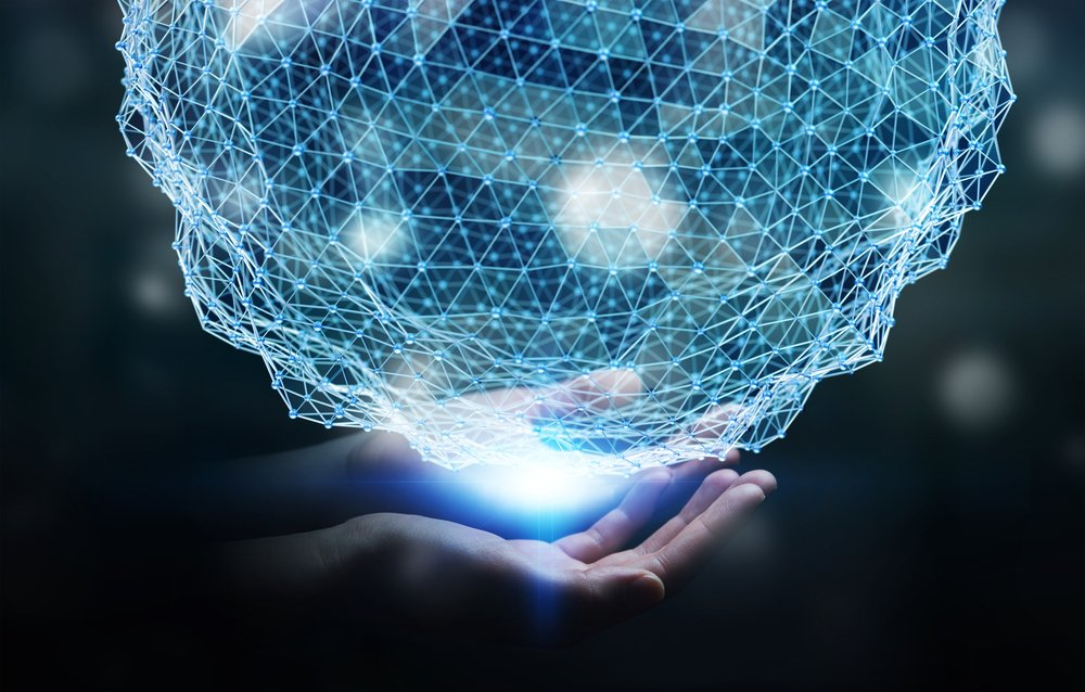 Deep learning on the brink of expansion #AI #MachineLearning #DeepLearning #BigData #ML #DL #tech   http://www. ciodive.com/news/deep-lear ning-on-the-brink-of-expansion/505370/ &nbsp; … <br>http://pic.twitter.com/oRU4OS6cwV