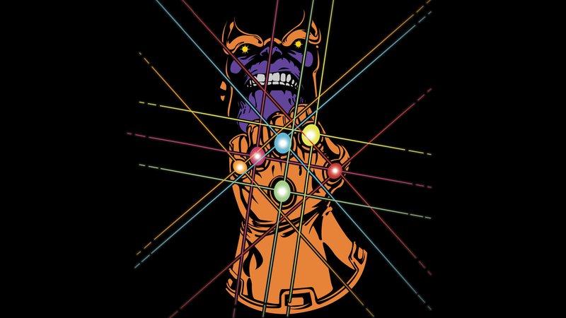 Some @Avengers #InfinityWar artwork may reveal big plot #Spoilers:  http:// comicbook.com/marvel/2017/09 /21/avengers-3-infinity-war-story-spoilers-artwork/ &nbsp; … <br>http://pic.twitter.com/3DCVmxqhkI