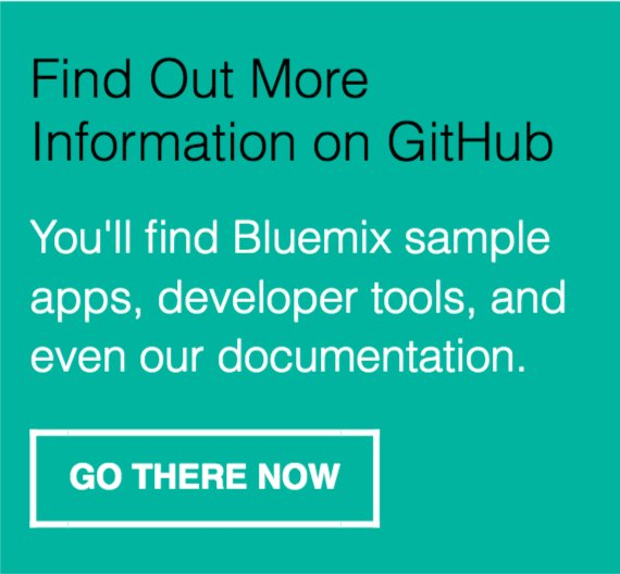 Get the most out of Salesforce #Bluemix #Salesforce #CRM ttp://trap.it/cDN0d <br>http://pic.twitter.com/P3cAWQEJn5