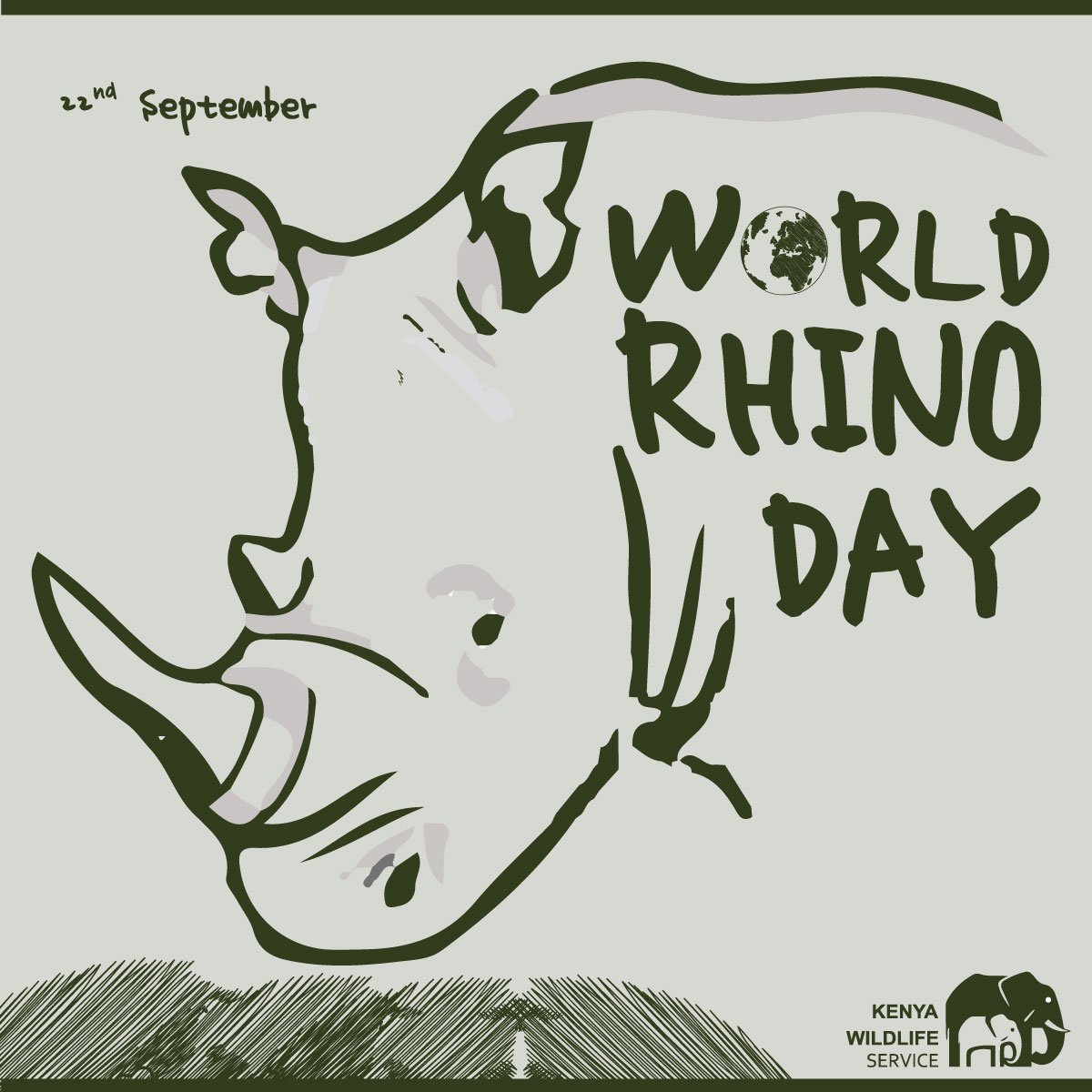Today we celebrate #WorldRhinoDay.. https://t.co/6g2KBLcuV1