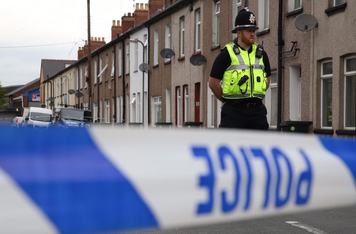Attentat de Londres: deux suspects relâchés sans poursuites https://t.co/bFQORJzh0q