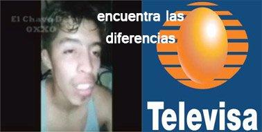#Televisa #FridaSofía #PartidosDenNuestroDinero #Verificado19S #FuerzaMexíco #MexicoUnido  a ver quien le da .....
