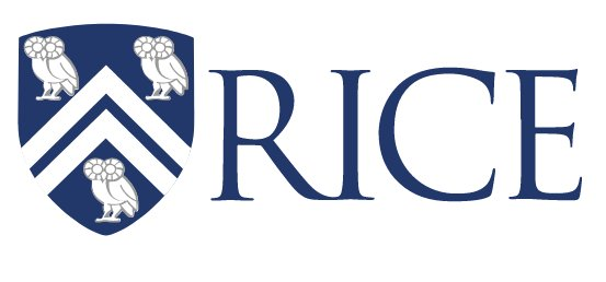Looking for a potential #coral #ecology and #evolutionarybiology #postdoc? Check out @RiceUniversity&#39;s #fellowship.  http:// bit.ly/2fepfwA  &nbsp;  <br>http://pic.twitter.com/HensN3Cpt5
