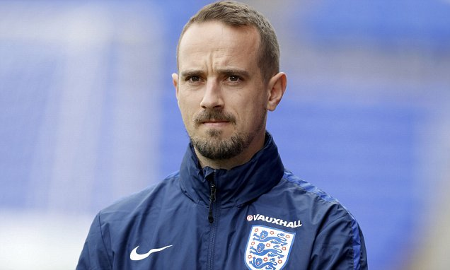 FA pass buck over Mark Sampson affair to former HR chief
