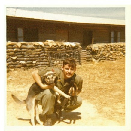 #USArmy Vietnam #Soldier Ret. Capt. Gary Michael Rose will receive the Medal of Honor for actions in Laos.  https:// go.usa.gov/xRuhp  &nbsp;  <br>http://pic.twitter.com/Y7cKrknC5m
