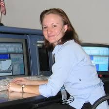 Calgary to NASA! A great story of a #womeninSTEM  http:// stemlearninglab.com/stem-education -today-magazine/ &nbsp; …  @innovatecalgary @C21Can @yyCBEdu @MillionWMentors @MindShiftKQED<br>http://pic.twitter.com/Fci6WFEVmd