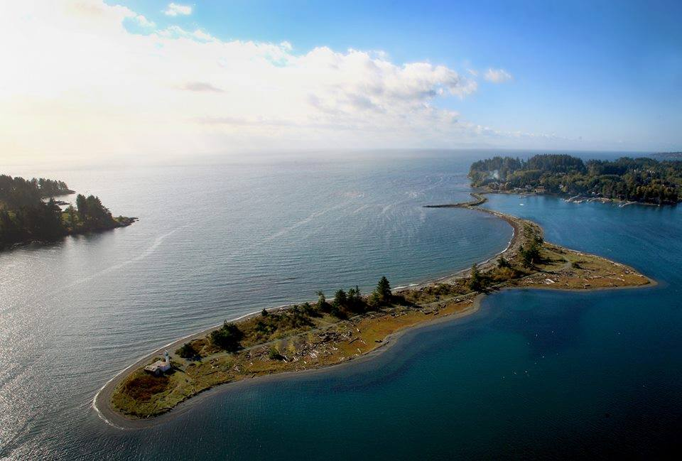 RT @SookeHarbour: #Sooke #BC has a rich history and offers visitors an authentic west coast experience. Learn more:  http:// ow.ly/Q7tK30dP2qQ  &nbsp;  <br>http://pic.twitter.com/DgsaFGYB27