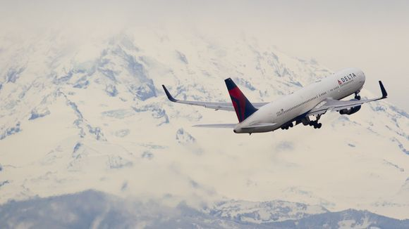 Delta ending Moscow, Stockholm flights; beefs up other European routes https://t.co/y57H0kwtya (pic: @photoJDL)