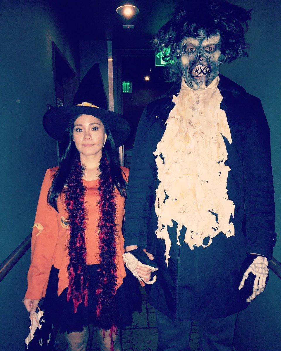 Lana mckissack and nathan moore dating