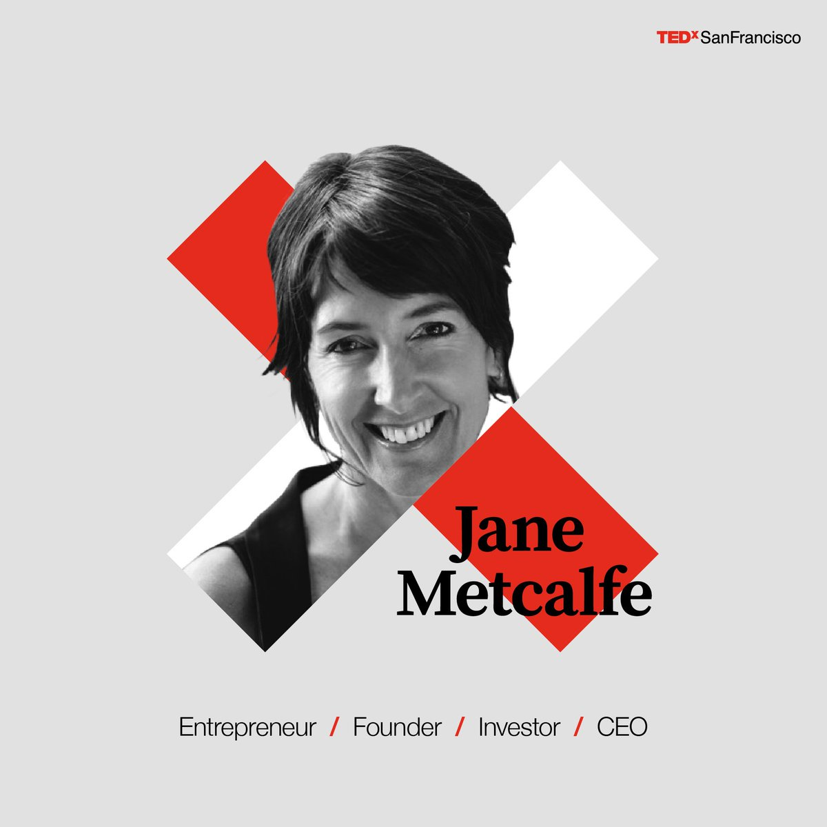 #DareToKnow if #biology &amp; #technology are conspiring to help us live healthier lives with @janemetcalfe on 10.10 at  http://www. tedxsanfrancisco.com  &nbsp;  <br>http://pic.twitter.com/eFAVzO3qPJ