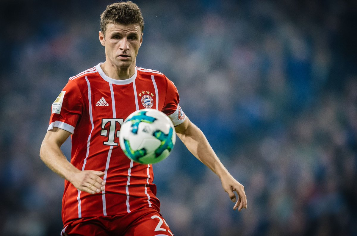 TRANSFER CENTRE: #LFC were reportedly prepared to pay €100m on Bayern Munich forward Thomas Muller   http:// skysports.tv/8iqgJC  &nbsp;  <br>http://pic.twitter.com/oEP6M8wkvh