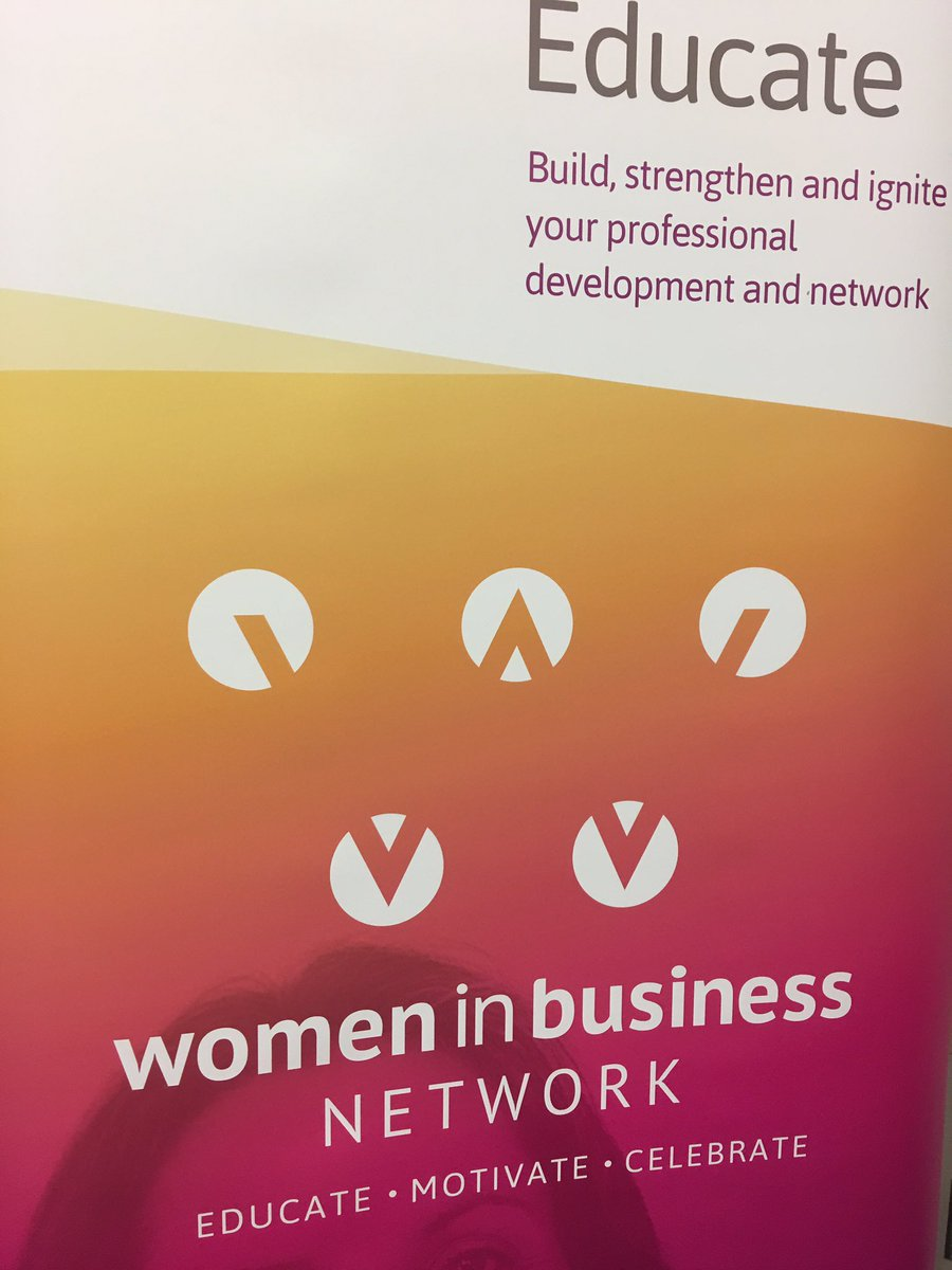 Today #AWE asked Drayton Valley &quot;Are You Ready for Entrepreneurship?&quot; Response? Bring it on! #AWEsome #womenentrepreneurs @BrazeauCounty<br>http://pic.twitter.com/UrmgfYx9Pp