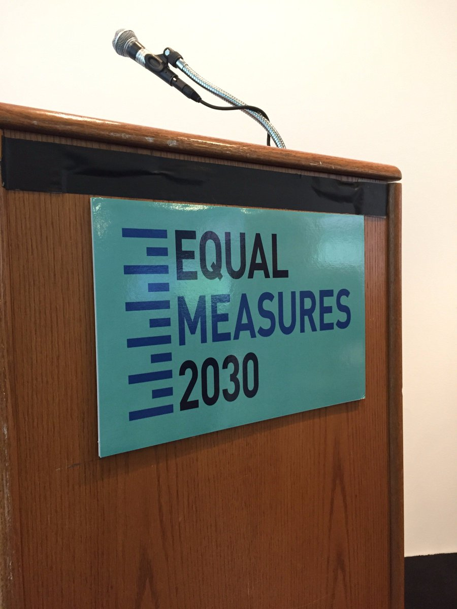 Starting in 30 mins! We&#39;re joining  @Equal2030 to discuss data &amp; #GenderEquality.  Watch live on Facebook:  https://www. facebook.com/Equal2030/  &nbsp;   #EM2030<br>http://pic.twitter.com/lzukX6AwQo