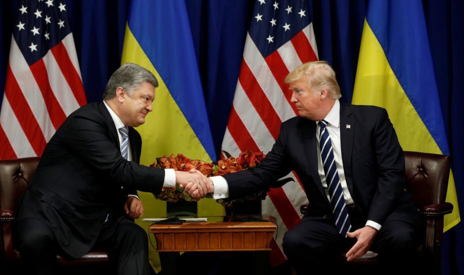 Администрация США подготовила для Трампа новую стратегию взаимодействия с Россией, - Макмастер - Цензор.НЕТ 80