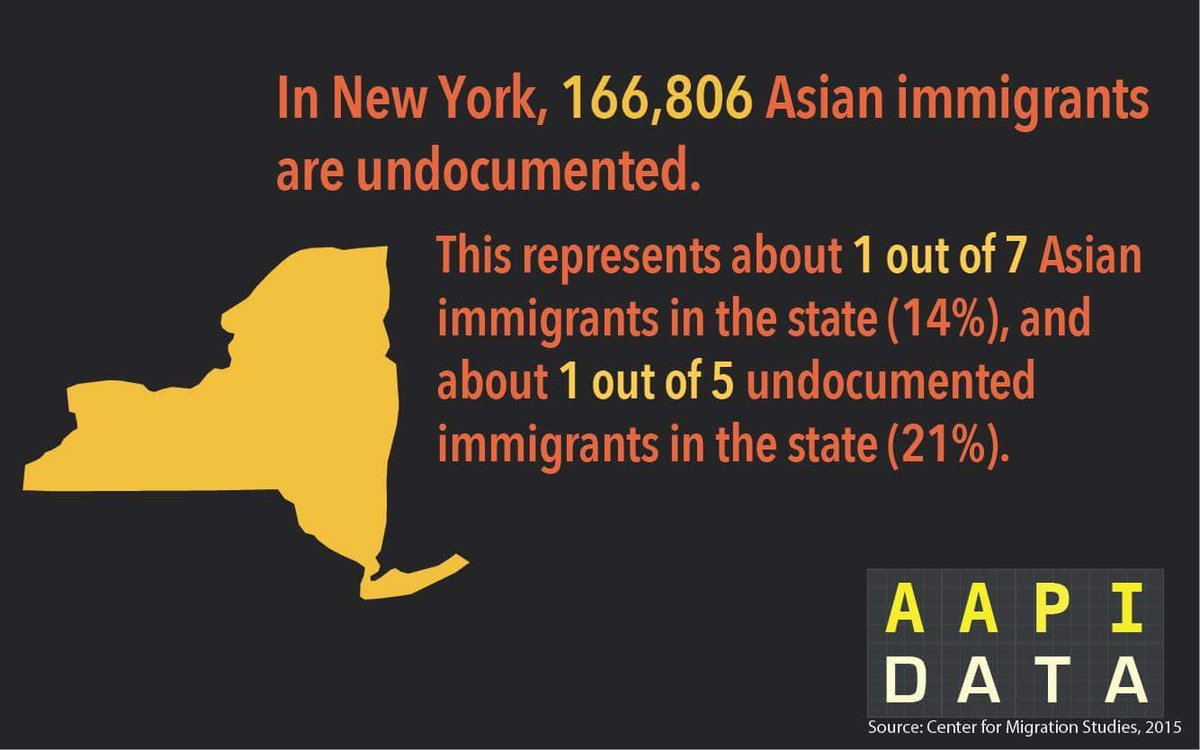 #HereToStay – undocumented/immigrants&#39; rights are #AAPI rights. #DreamAct<br>http://pic.twitter.com/u0KcO7uEaC