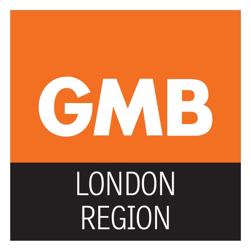 Warren Kenny On Twitter Gmblondonregion Sign Voluntary